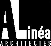 Atelier Linea